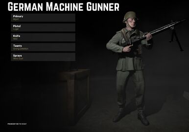 German mg.jpg