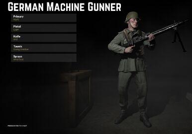 German mg.jpg