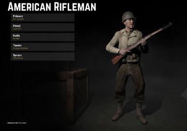 American rifleman.jpg