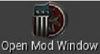 OpenModWindow.png
