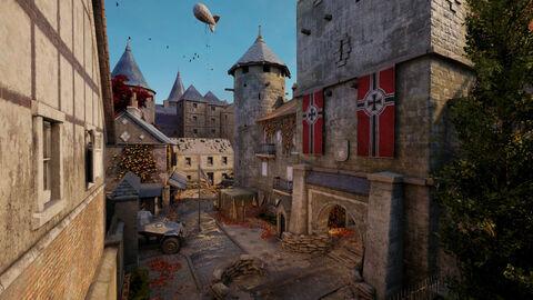 Chateau 6.jpg