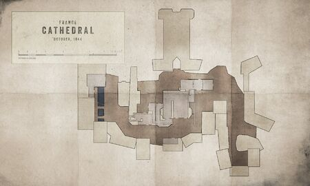 Cathedral map.jpg