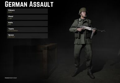 German assault.jpg