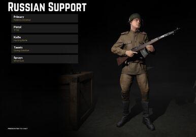 Russian support.jpg