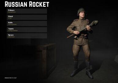 Russian rocket.jpg