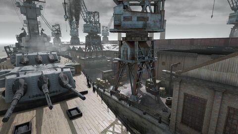 Dockyard 2.jpg