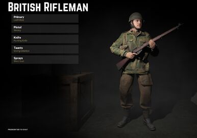 British rifleman.jpg