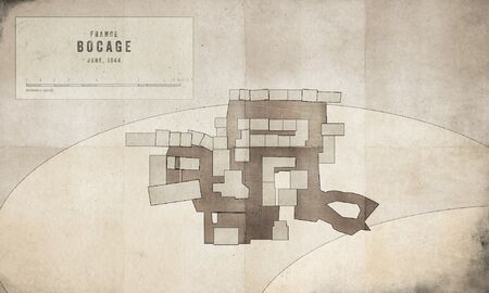 Bocage map.jpg
