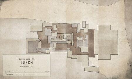 Torch map.jpg
