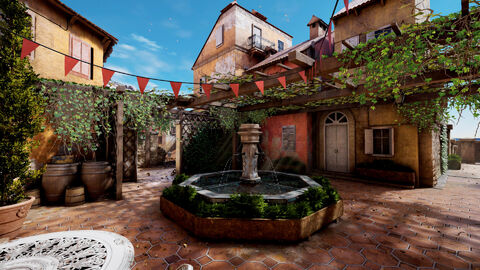 Amalfi 5.jpg