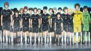 Seiseki team