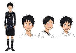 Tsuku character design .jpg