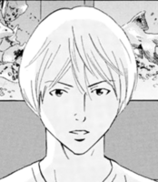 Usui's face.png