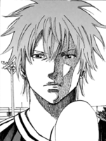 Ooshiba's face.png