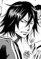 Kimishita Atsushi, always pissed off.png