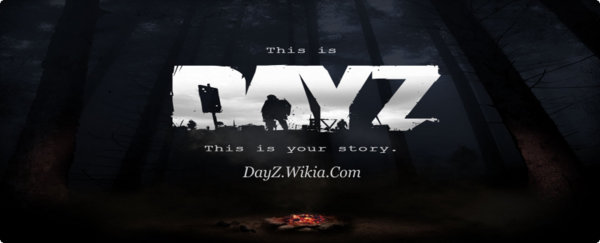 DayZ.png
