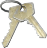 Handcuff Keys.png