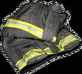Firefighter jacket black.png