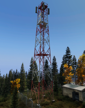 Land Tower TC1.png
