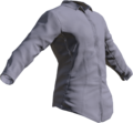 Dayz-0-61-blouse-violet-3d-model-preview.png
