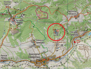 SummerCampArsenyev map.png