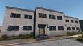 Barracks6 2.png