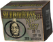 AmmoBox 357 20Rnd.png