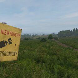 Livonia:Military Bases