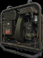 PortableGenerator 2.png
