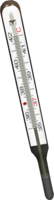 Items Medical Thermometer.png