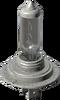 HeadlampBulb.png