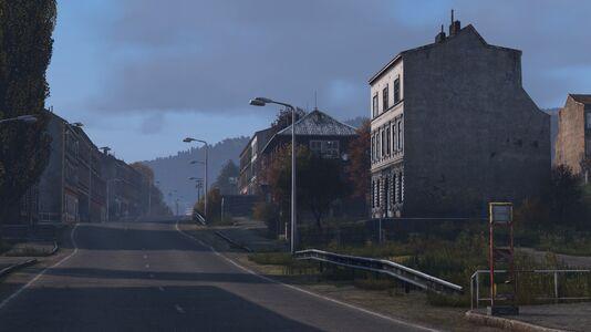 Novodmitrovsk 5f.jpg