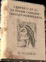 L'enfer (1 of 2).png