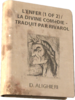 L'enfer (1 of 2).png