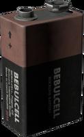 Alkaline Battery (9V).png