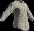 Dayz-0-61-blouse-tan-3d-model-preview.png