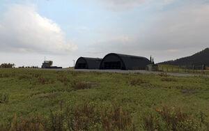 Airfield Krasnostav NW.jpg