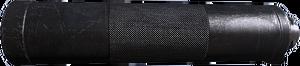 PBPistol Suppressor.png
