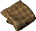 Breeches Browncheck.png