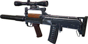 Groza.png