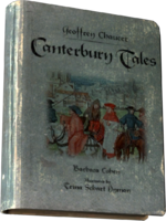 The Canterbury Tales and Other Poems.png