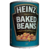Item Canned Food.png