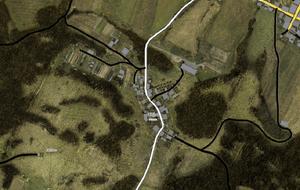 Olsha map.png