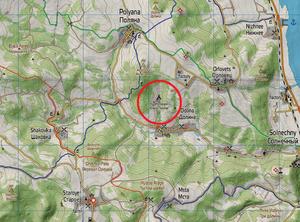 SummerCampPioneer map.png