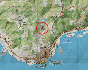 HolidayCampKometa map.png