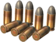 Ammo 9x19.png