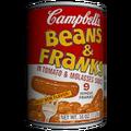 Item beanfrank.png