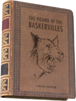 The Hound of the Baskervilles.png