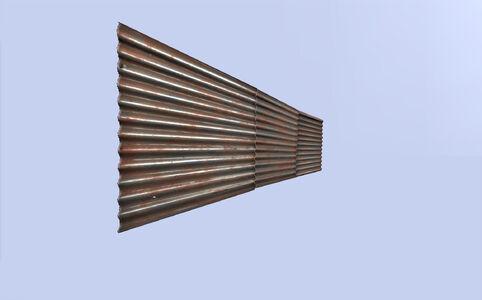 MetalPlates 2.jpg
