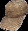 Baseball Cap Beige.png